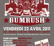 bumrush-4