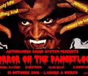 horror-on-the-dancefloor