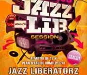 jazz-lib-session