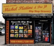 michelplatinegrocery