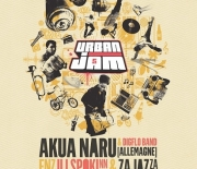 urban_jam_recto