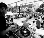 Festival Urban Jam #5