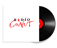 Logo+radio+canut+lyon