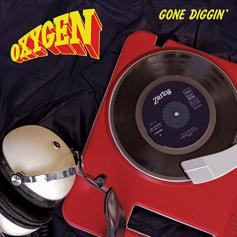 pochette oxygen