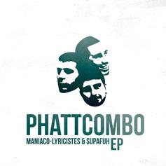 Phatt_Combo