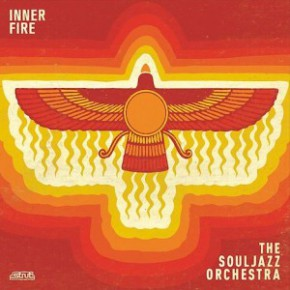 The-Souljazz-Orchestra-Inner-Fire-300x300
