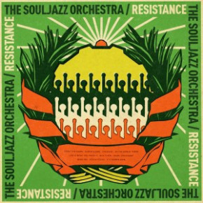 The_Souljazz_Orchestra_Resistance_front_cover-300x300_grande