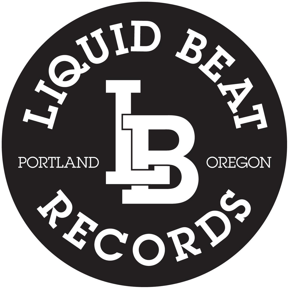 liquid beat