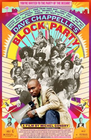 Dave_Chappelle's_Block_Party_(movie_poster)
