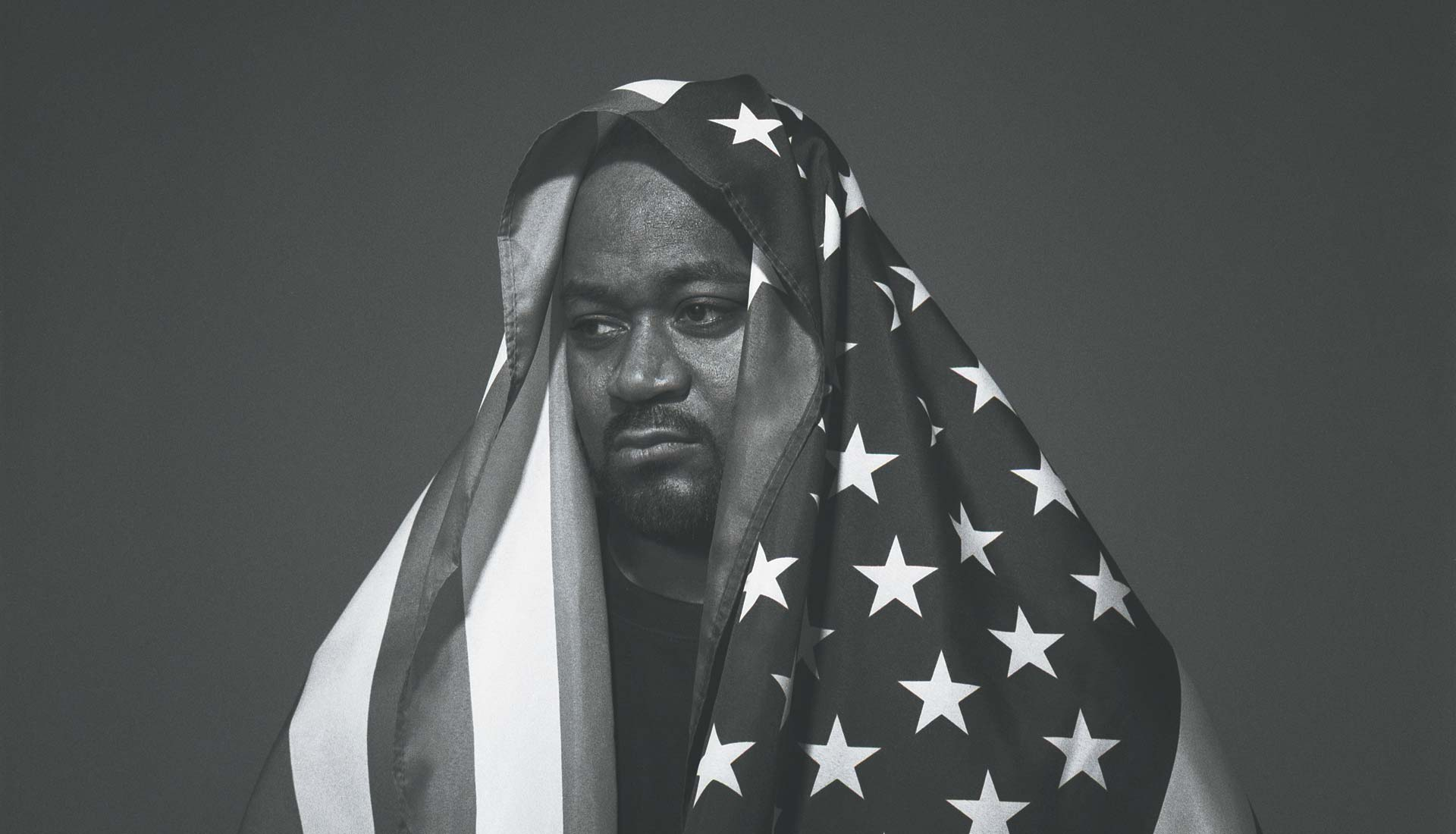 Ghostface-Killah