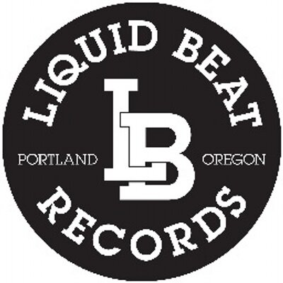 Liquid Beat Records