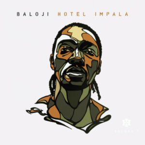 baloji-hotal-impala