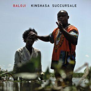 baloji_kinshasasuccursale_cover-400x400