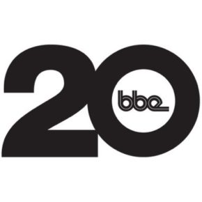 BBE Records fête 20 ans !