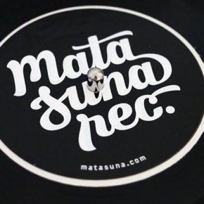 Matasuna Records ... à surveiller de prêt !